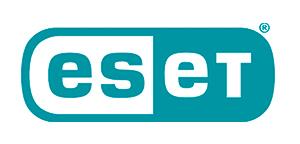 ESET-01_0